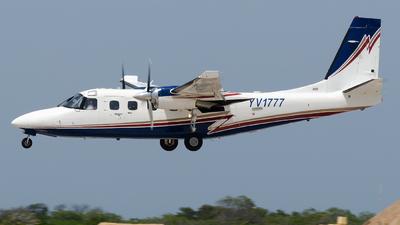 YV1777 - Gulfstream 690D Turbo Commander - Private