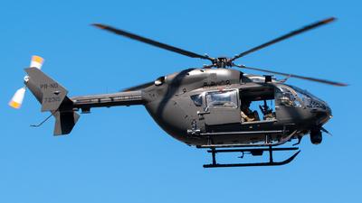 14-72315 - Eurocopter UH-72A Lakota - United States - US Army