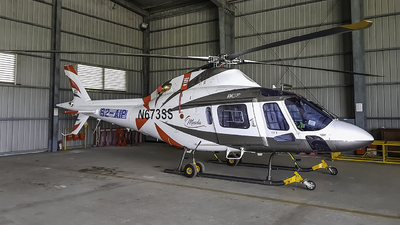 A picture of N673SS -  - [14943] - © Dipu Sarker