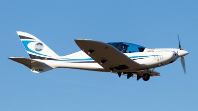 D-MLMR - Shark Aero Shark - Private
