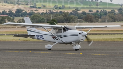 A picture of VHVCL - Cessna 182S Skylane - [18280151] - © Jayden Laing
