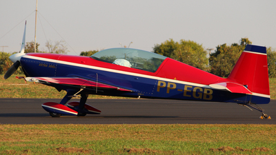 PP-EGB - Extra 300L - Private