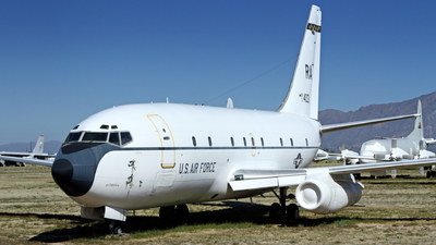 71-1403 - Boeing T-43A - United States - US Air Force (USAF)