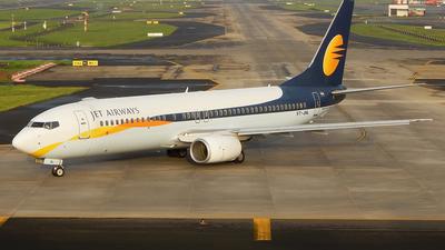 A picture of VTJNL - Boeing 73785R - [29039] - © Prashob Chandran