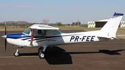 PR-FEE - Cessna 152 - Private
