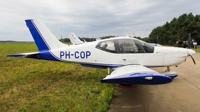 PH-COP - Socata TB-10 Tobago GT - Private