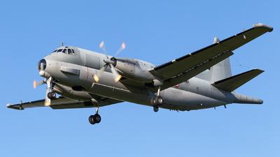 16 - Dassault-Breguet Atlantique 2 - France - Navy