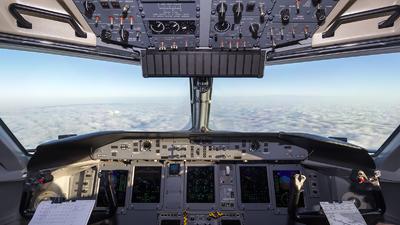 SP-EQI - Bombardier Dash 8-Q402 - EuroLOT