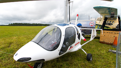 ES-GXA - Celier Xenon 4 - Private