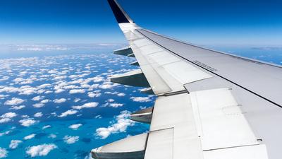 N342DN - Airbus A321-211 - Delta Air Lines