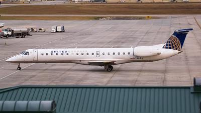 N13975 - Embraer ERJ-145LR - United Express (ExpressJet Airlines)