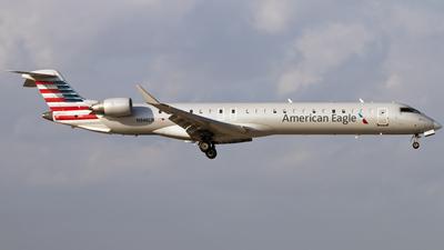 N946LR - Bombardier CRJ-900ER - American Eagle - Mesa Airlines