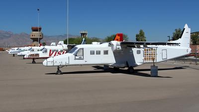 KVGT - Airport - Ramp
