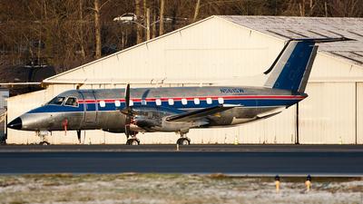 N561SW - Embraer EMB-120ER Brasília - Untitled