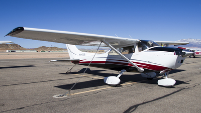 A picture of N1473S - Cessna 182P Skylane - [18265020] - © David Lee