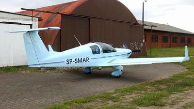 SP-SMAR - Dova Skylark - Private
