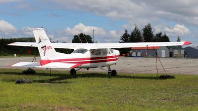 C-FWTO - Cessna 177 Cardinal - Prestige Air Photo