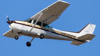 N51582 - Cessna 172P Skyhawk II - Flight School of Gwinnett
