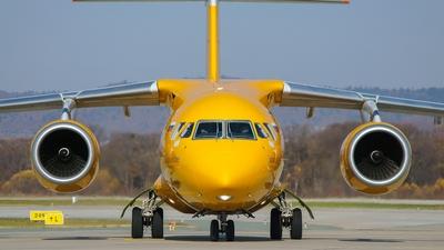 RA-61703 - Antonov An-148-100B - Saratov Airlines