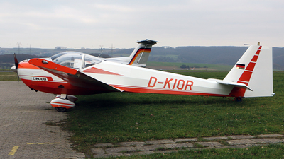 A picture of DKIOR -  - [] - © Jeroen Stroes