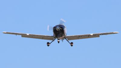 C-FXJS - Cessna T240 Corvalis TTX - Private