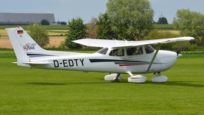 A picture of DEDTY -  - [] - © Johannes Soppa