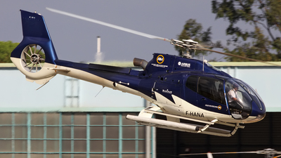 A picture of FHANA -  - [] - © JM Rotor 54