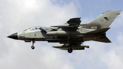 MM7013 - Panavia Tornado IDS MLU - Italy - Air Force