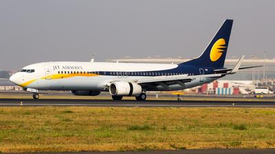 A picture of VTJFP - Boeing 7378AL - [39068] - © Janam Parikh