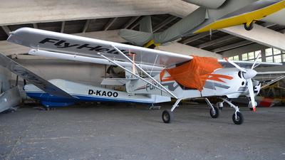 OM-M790 - Apollo Fox - FlyHello