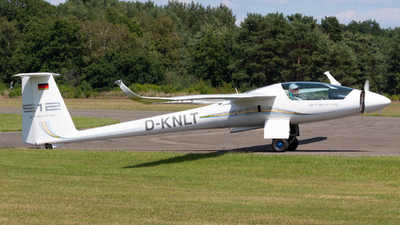 D-KNLT - Stemme S12 - Private
