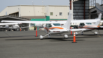 N5130N - Cessna 182Q Skylane - Private