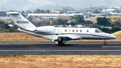 Textron Aviation aviation photos on JetPhotos