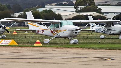 A picture of VHTDF - Cessna 182P Skylane - [18265015] - © Daniel Tanner