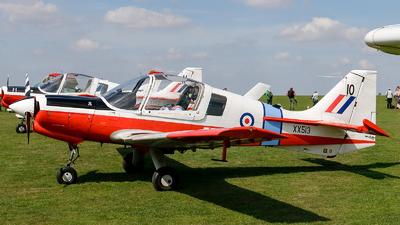 A picture of GKKKK - Scottish Series 120 Model 121 - [BH120/199] - © mark p