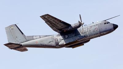 R226 - Transall C-160R - France - Air Force