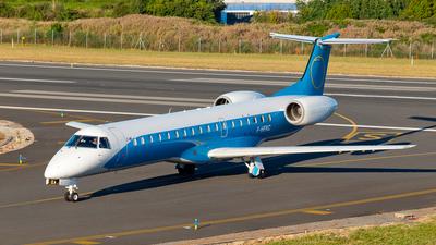 F-HFKC - Embraer ERJ-145LR - Enhance Aero Group