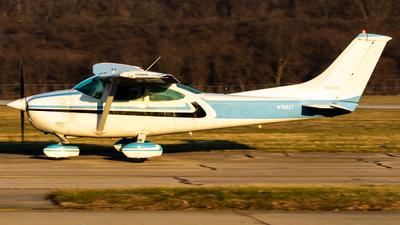 N759ZT - Cessna 182Q Skylane II - Private