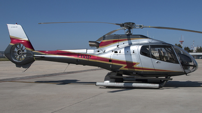 I-IVIP - Eurocopter EC 130B4 - HoverFly
