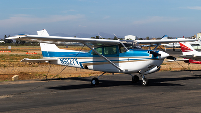 N6127V - Cessna 172RG Cutlass RG - Private