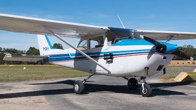 A picture of VHDKH - Cessna 172E Skyhawk - [17251123] - © Thimo van Dijk