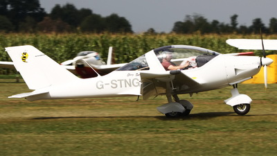 G-STNG - Sting Sport TL-2000 - Private