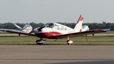 N2049R - Piper PA-28-180 Cherokee - Private