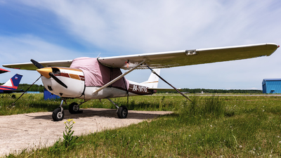 RA-1971G - Cessna 150K - Private