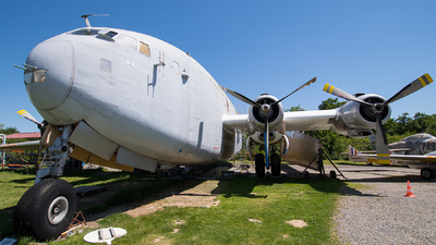 504 - Breguet 765 Sahara - France - Air Force