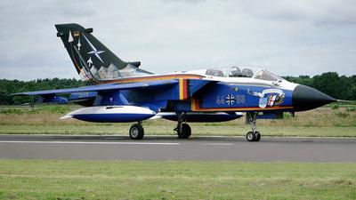 44-56 - Panavia Tornado IDS - Germany - Air Force