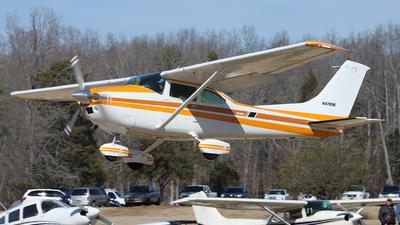 A picture of N4789N - Cessna 182Q Skylane - [18267409] - © Kevin Porter