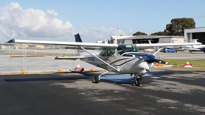 A picture of VHXMS - Cessna 172RG Cutlass RG - [172RG0750] - © Brenden