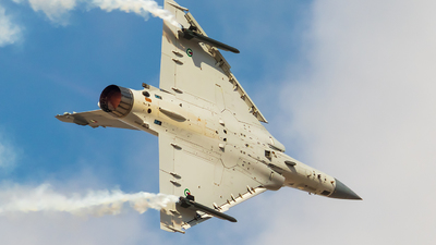 747 - Dassault Mirage 2000-9 - United Arab Emirates - Air Force