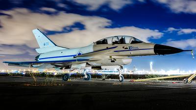 B-03 - IAI Lavi - Israel Aerospace Industries (IAI)